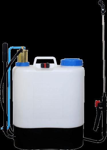 rsr agro kokrajhar manual sprayer knapsack 16 litre capacity isi mark white-black_final-HY103-ECO