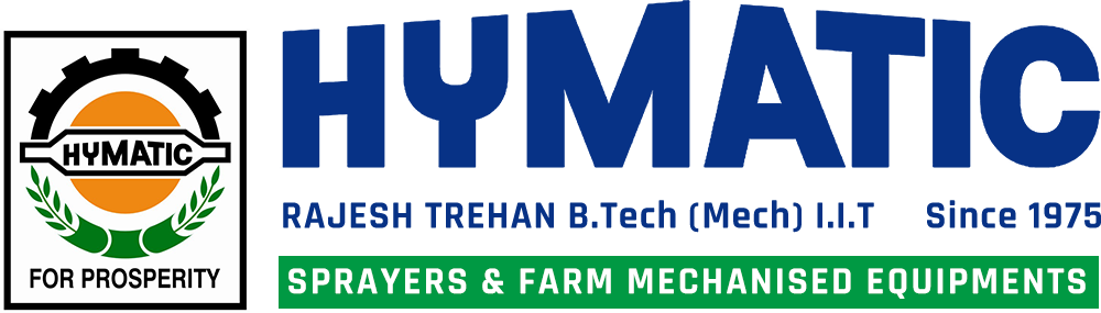 Hymatic logo